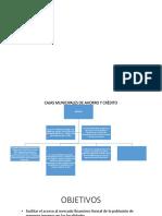 diapositiva  cajas municipales.pptx
