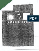 Casa_Arbol_Persona_Manual_de_Interpretac.pdf
