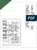 Layout of 275-66KV 2x100MVA.pdf