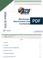 Guia_SCO_Mantenimiento_Centrado_Confiabilidad