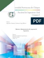 Universidad Autónoma de Chiapas.pdf
