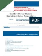 coal-fired-boilers.pdf