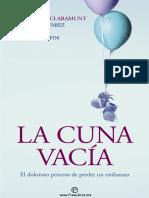 La cuna vac_a (1).pdf