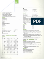 315728328-Touchstone-3-Workbook-Answer-Key-1-6.pdf