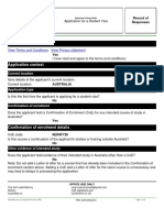 Visa Application Document.pdf