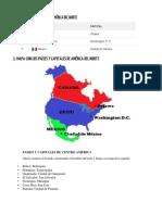 PAISES Y Capitales de Centro América.docx