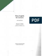 382908383-Plain-English-for-Lawyers-pdf.pdf