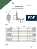 mediciones_estandares.docx