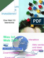web2Ideenbörse
