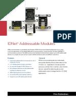 Addressable Modules.pdf