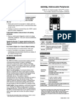 4090_9116 Aislador de fallas.pdf