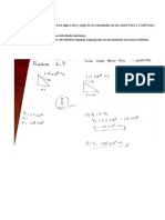 fisica 4