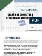GESTAODECONFLITOSETECNICASDENEGOCIACAO.pdf
