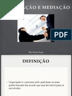 Negociação-e-Mediação-pdf.pdf