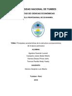 INFORME DE LA ÉPOCA PREINCAICA LISTO.docx