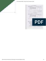 COSTOS INDUSTRIALES - Página Jimdo de cienciascomerciales.pdf