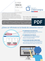 Díptico Directiva N°26.pdf