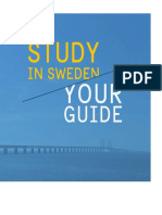 Study-in-Sweden-Your-Guide.pdf
