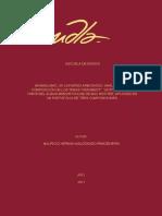Sobre el minimalismo.pdf