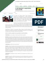 Materia - Topmidia News Lobisomem