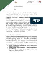 2_Modelos de implantación de la calidad.pdf