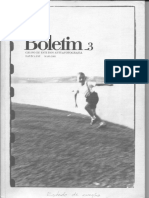 Boletim 3 (Estrategias de Informação)