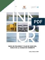 INADUR.pdf