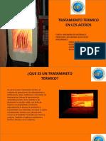 TRATAMINETO TERMICO DEL ACERO.pptx