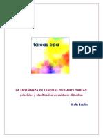 APS__ESTAIRE La enseñanza de L2 mediante03_tareas_Sheila.pdf
