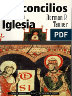 TANNER - Los concilios de la lglesia. Breve historia-BIBLIOTECA DE AUTORES CRISTIANOS (2003).pdf