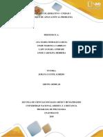 Trabajo Colaborativo _Unidad 3 (1)