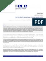 ART__Estaire-tareas Principios basicos y aplicacion.pdf