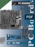 15-PC-Boards-W