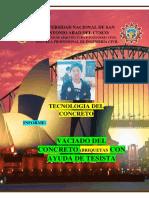 CRUZ demostracion de vaciado de concreto con tesista.pdf