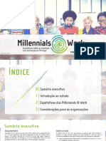 Millennials@Work_Relatorio.pdf