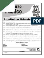 covest-copset-2015-ufpe-arquiteto-e-urbanista-prova.pdf