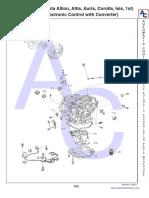 Gearbox_k310.pdf