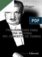 211520163-Prolegomenos-Para-Una-Historia-Del-Concepto-de-Tiempo.pdf