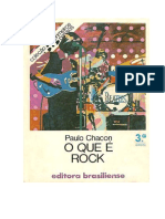 O Que é Rock.pdf
