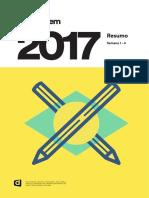 Resumão Enem.pdf