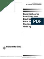 AWS A5.28-96.pdf