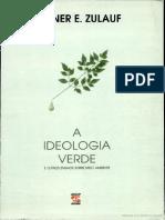 A ideologia verde.pdf