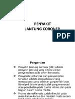 PENYAKIT_JANTUNG_KORONER