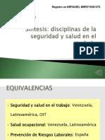 hse_sssl.pdf