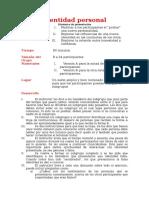 Libro Codi Proce Pen2008