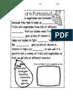 f5 - health