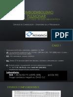 Tromboembolismo-pulmonar (1).pptx