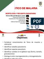 Dx-Malaria-25.01.2013 (1).pdf