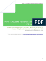 ddi-documentation-spanish-650.pdf