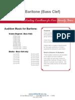 BaritoneBCCollection.pdf